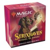 Strixhaven - Prerelease Pack Lorehold