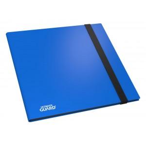 UG 24 Pocket Flexxfolio Quadrow - Blue